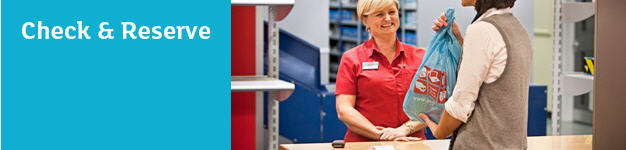 shopper discounts rewards retail news