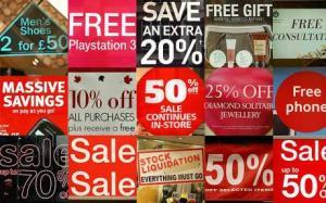 shopper discounts rewards shopper discounts rewards