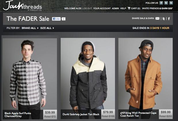 fashion for men booms online shopper discounts and rewards