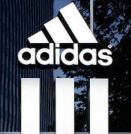 Ted Mager talks about Adidas HomeCourt store concept for retail - Shopper Discounts and Rewards