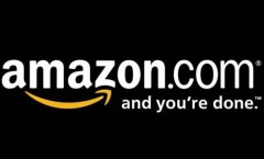 Amazon and youre done - ecommerce site - Shopper Discounts and Rewards