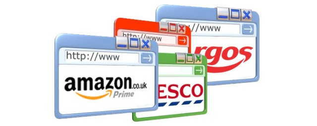 Biggest Online Brands for 2014 - Shopper Discounts and Rewards