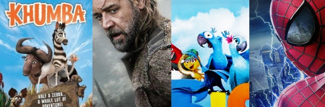 Easter films for kids - Shopper Discounts and Rewards