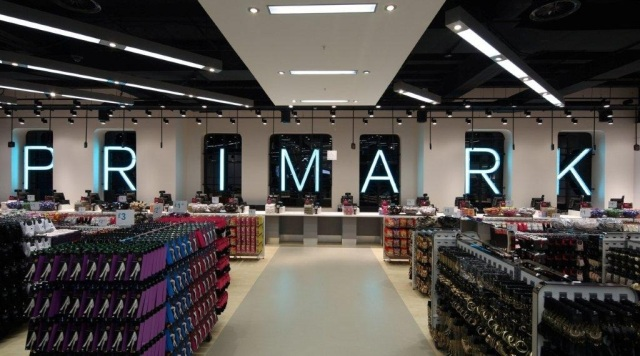 Primark launches in the US - the Shopper Discounts and Rewards blog